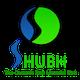 SHUBH